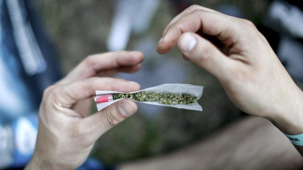 El Gobierno Vasco aprueba la ley de adicciones que contiene un apartado específico que regula y reconoce a los clubes sociales de marihuana.
